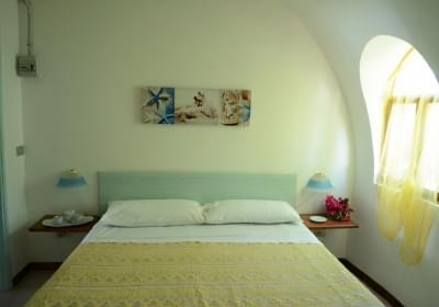 Casa Vacanze Villetta a schiera Cottage Sul Mare 3sirene